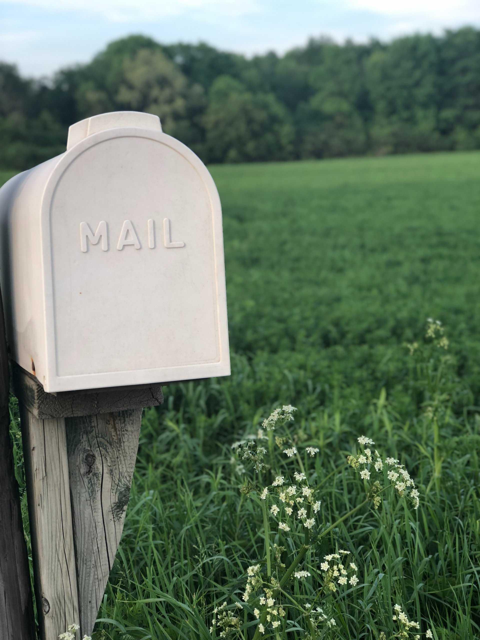 วิธีสมัครหรือสร้างอีเมลฮอตเมล email hotmail ใหม่บนมือถือ 2021/2564